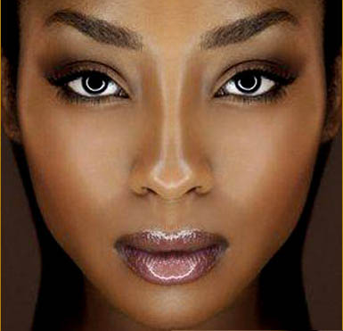 how-to-apply-makeup-for-black-women[1]